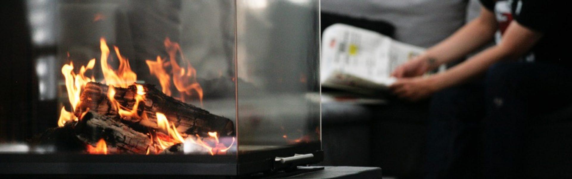 Werkstätten für Ofenbau